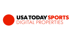 Partner of USA TODAY College Sports