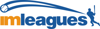 IMLeagues logo